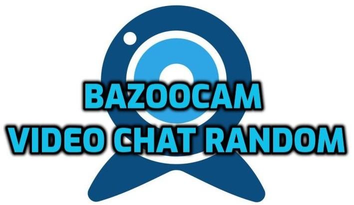 Random skip webcam chat